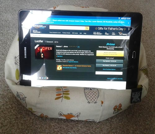 ibeani-tablet-stand