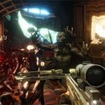 Horror FPS Videogame KILLING FLOOR 2 Set For Release on PS4