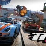 TABLE TOP RACING: WORLD TOUR - PC Game Review