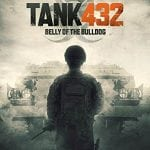 British Horror TANK 432 Set For DVD and Download Release on 22nd August 2016