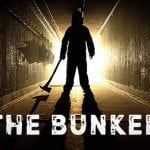 Wales Interactive Tease Upcoming Horror Game THE BUNKER