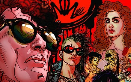 Lost-Boys-Sequel-Comic-Vertigo