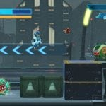 Mighty No. 9 - HCF Review