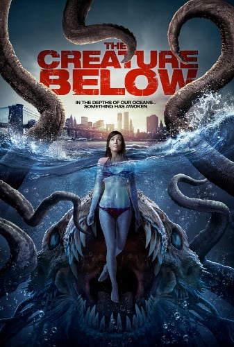 POSTER-The-Creature-Below-610x904