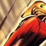 Latest Movies:  The Rocketeer is set to soar once more..........