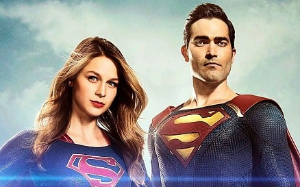 Supergirl-New-Superman-Costume-Hoechlin1