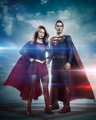 Supergirl-TV-Superman-New-Costume