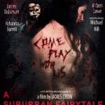 Trailer Revealed For James Crow's HOUSE OF SALEM Plus Poster For A SUBURBAN FAIRYTALE