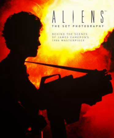aliens-the-set-photography