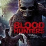 Tricia Lee's BLOOD HUNTERS To Hold World Premiere at HORROR CHANNEL FRIGHTFEST 2016