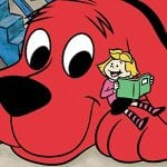 Latest Movies: Cult Kids TV Show Clifford set for big screen treatment!