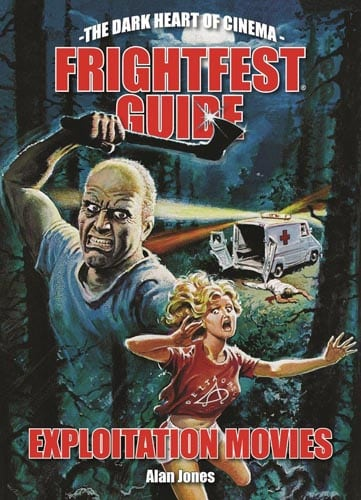 frightfest-guide-to-exploitation-movies