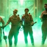 GHOSTBUSTERS (2016)  The Hughes Verdict!