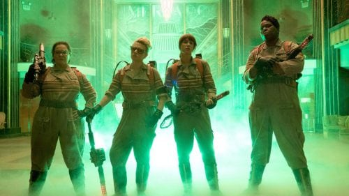 ghostbusters2016review_500_281_81_s_c1