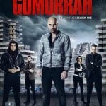 GOMORRAH - Season One Review