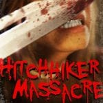 HITCHHIKER MASSACRE (2016)