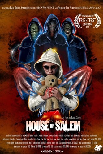 house-of-salem