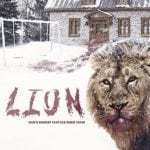 Director Davide Melini Announces New Short Horror Film LION