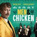 Men & Chicken (2015) - In Selected Cinemas Now