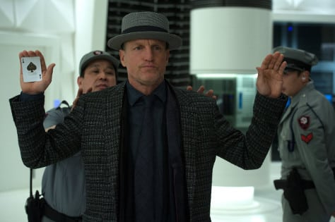 now you see me 2 1 (2)