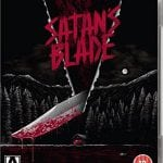 Arrow Video To Release 80's Slasher SATAN'S BLADE on Dual Format on 11th July 2016