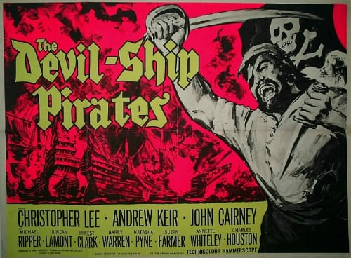 1964-devilship pirates