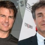 'MENA', THE FILM THAT REUNITES TOM CRUISE WITH 'EDGE OF TOMORROW' DIRECTOR DOUG LIMAN, GETS NEW TITLE AND RELEASE DATE