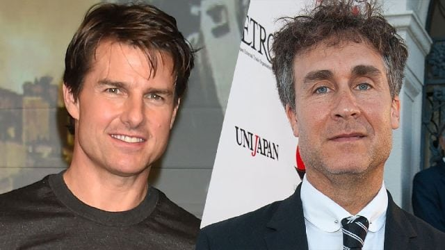 4382392_tom-cruise-doug-liman-eye-reteam-on-universals_462db2ff_m