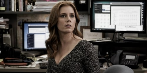 891_arrival-2016-movie-amy-adams
