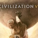 Frederick Barbarossa will lead Germany in Sid Meier's Civilization VI