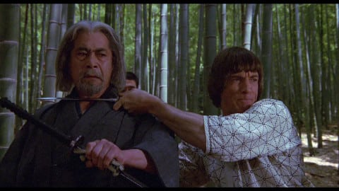 High-Def-Digest-www.highdefdigest_.com-The-Challenge-Scott-Glenn-Toshiro-Mifune_4_