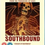 Win Horror Anthology SOUTHBOUND on Blu-Ray In Our Competition