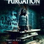 The Purgation - HCF Review
