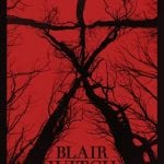 Extended Trailer Revealed For Adam Wingard's BLAIR WITCH