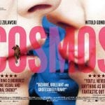 Arrow Films To Release Andrzei Zulawski's Thriller COSMOS in UK Cinemas from 19th August 2016