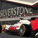F1™ 2016 TO FEATURE IMMERSIVE TEN YEAR CAREER MODE