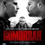 GOMORRAH (2016) - Season Two Review