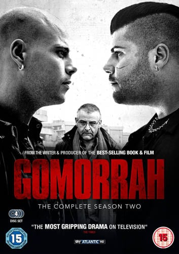 gomorrah-season-two