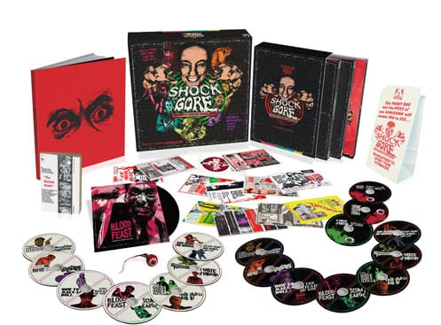 hershell-gordon-lewis-collection