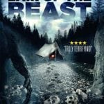 LAIR OF THE BEAST (2016) aka CHUPACABRA TERRITORY
