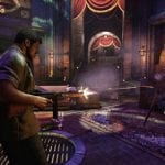 Gamescom Trailer and Inside Look Video Revealed For MAFIA III Videogame