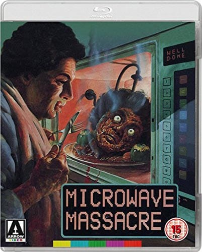 microwave-massacre