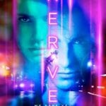NERVE [2016]: in cinemas now  [short review]