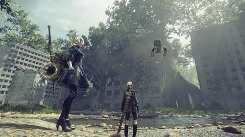 nier-automata-screenshot