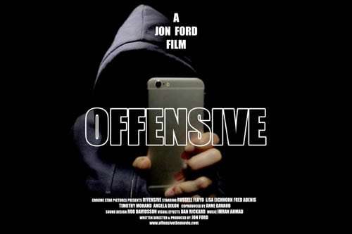 offensive-poster