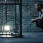 Dominic Monaghan and Carles Torrens To Host Q&A at UK Premiere of PET at FrightFest 2016