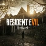 RESIDENT EVIL 7 BIOHAZARD BRINGS THE HORROR AT GAMESCOM