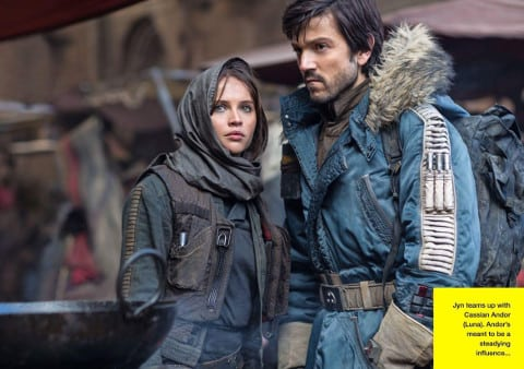 rogueone-43