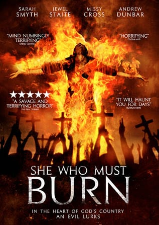 she-who-must-burn