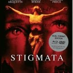 Eureka Entertainment To Release STIGMATA on Dual Format on 17th October 2016